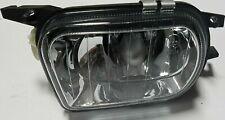 2002-2007 Mercedez Benz C230 Clear Lens Fog Light For LH w/ Bi-Xenon Headlamps