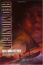 Red Midnight by Ben Mikaelsen