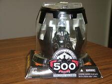 Star Wars: Darth Vader -- Special Edition 500th Figure - 2005