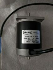 Electrocraft Brushless Dc Motor Rp23 54 006 4800 Rpm 21 Amps