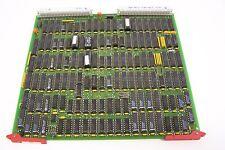 Philips Fei Sem Electron Microscope Parts Xl 30 Or Xl 40 Fyhg Pcb