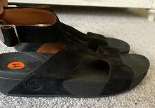 Fit Flop Womens Arena Wobble Board Sandals Size 11