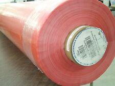 "60"" Width X 2 YARDS Airtech Wrightlon 3900 Perforated Release Film Polyolefin LR"