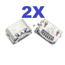 2X Huawei Mate 8 NXT-AL10 TL00 DL00 Dock Connector USB Charger Charging Port USA