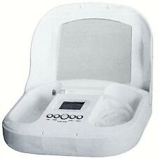 Microdermabrasion Microderm Machine Spa Deluxe MD