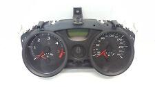 Renault Megane II 2 -  Tacho Kombiinstrument Tachometer 8200720305