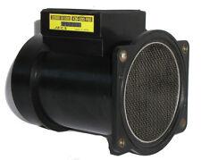OEM SKYLINE GTR RB26 25+ Turbo Mass Air Flow Meter 90MM MAF Sensor JDM P60 RB26