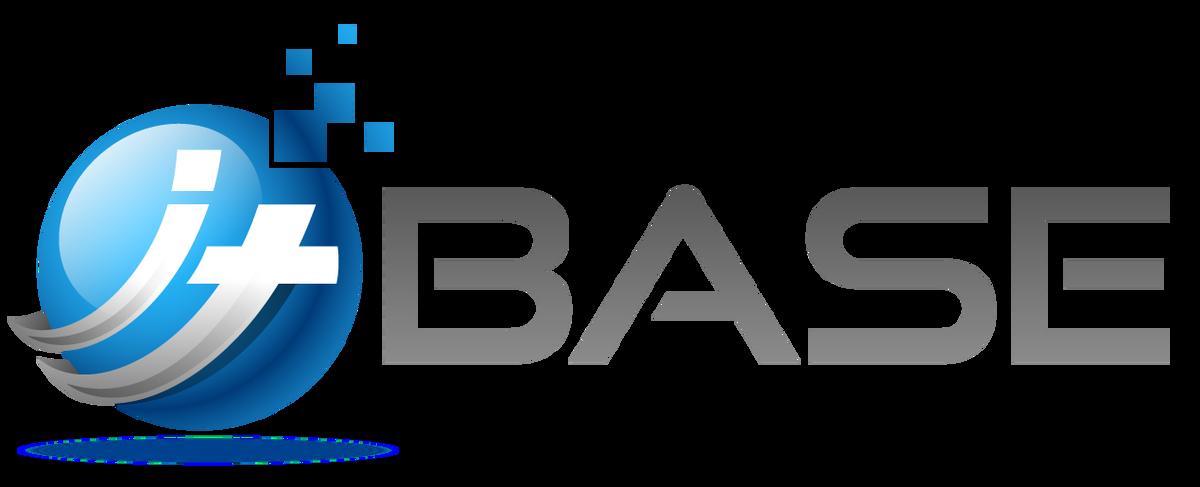 IT Base LLC