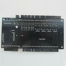 ZKteco C3-400 TCP/IP Four Doors one-Way Access Control Board With Free Software