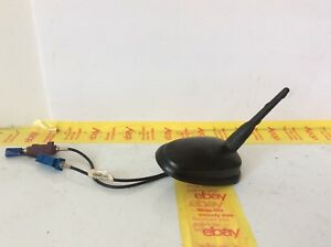 2005 CHEVY UPLANDER Antenna WILL FIT OTHER VEHICLES