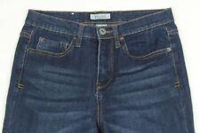 Mudd Junior's Jeans Stretch Denim Skinny Size 5