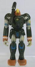 Vintage Robotech Zentraedi Power Armor Botoru Battalion Mecha Exo Squad E-Frame