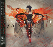 Evanescence – Synthesis  2CD NEW