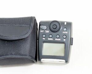 Olympus Neewer NW-300 Flash Leica Lumix Pen Om-D E-M10 M1 M5 III MFT Four Thirds
