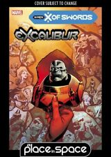 EXCALIBUR, VOL. 4 #15A (WK48)
