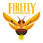 FireFly Barbecue | eBay winkels