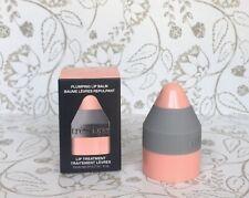 TRÈSTIQUE Plumping Lip Balm Lip Treatment in PARADISE PINK 0.21oz / 6g