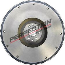 Clutch Flywheel Brute Power 50-748
