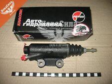 Kupplungnehmerszylinder UAZ 31512, 469  31514-1602510