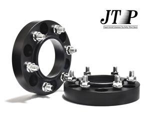 4pcs 30mm Safe Wheel Spacer fit for Toyota Land Cruiser,Prado 90,120,150,6x139.7