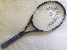 Head Liquidmetal Genesis Tennis Racquet