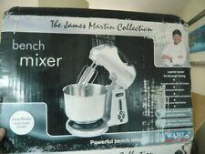 James Martin Stand Mixer