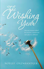 The Wishing Year By Noelle Oxenhandler - New