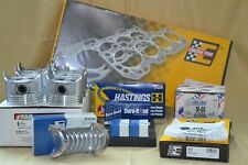 "75-76 Pontiac 400 Head# Code ""6X"" - Custom  Engine Rebuild Kit"