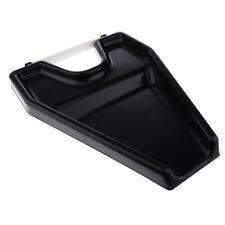 Lavatesta per capelli portatile con vaschetta per shampoo con rivestimento