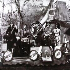 Vinyles LP rock indé