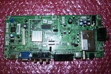 Hisense Principale 120538 OZB093509072A,LCD19V88/0006 RSAG2.908.1544-4ROH