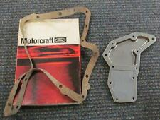 1963-69 NOS Ford, Lincoln, & Mercury C6 Automatic Transmission Oil Filter Kit