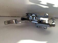 UN LEVIER FREIN DE PARKING BRAKE PARK SCOOTER PIAGGIO 400 MP3 400MP3 LT IE 2010