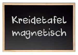 Kreidetafel Schultafel MAGNETISCH Kreidewand Tafel Board Maltafel Magnettafel
