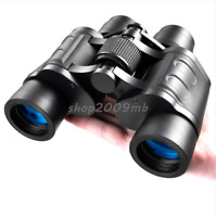 Powerful Binoculars 20X35 / 20X50 HD Telescope Portable Long Range Night Vision