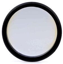 Hasselblad Bay 50 Polarizing Filter Polarizer for 80mm 120mm 150mm 250mm C Lens