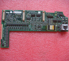 1PC Used MITSUBISHI A540 Motherboard A50CA55D Tested It In Good Condition