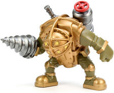 "BioShock Big Daddy 4"" Vinyl Figure"