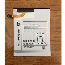 "New Battery For Samsung Galaxy Tab 4 7.0"" - 4000 mAh SM-T230 T235 T230NU"