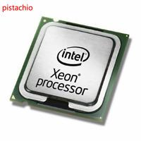 Intel Xeon E5 2660 V2 ES QDQR 2.1GHz 95W 25MB 22nm 10Core 20Threads LGA2011 CPU