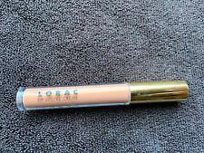 *New* Lorac 'TIARA'  Lip Lustre Cream Lip Gloss - Full Size .11 Oz - NWOB