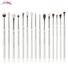 Jessup Eye Make up Brush Set Eyeshadow Lip Concealer Blending Cosmetic Tool