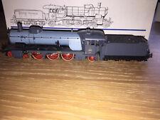 Märklin 3311 Dampflok klasse C - Top Sammlerzustand
