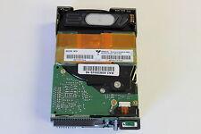 IBM 86F0756 3.5 2GB 68 PIN SCSI HARD DRIVE 75G3567  TYPE 0664
