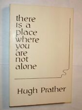 There is a Place Where You Are Not Alone (Dolphin