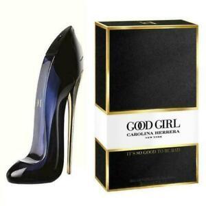 Carolina Herrera Good Girl Women's Eau de Parfum - 1oz