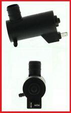 Pompe de Lave Glace Citroen C15 1.7 D