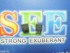 5pcs Brand New WINBOND W25X80AVSSIG W25X80AVSIG 25X80AVSSIG 25X80 SOP-8 IC