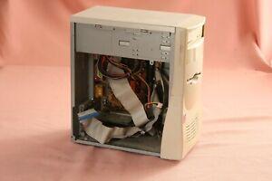 Pentium III 750 MHz Amptron Motherboard C3758 Radeon 7000 320mb