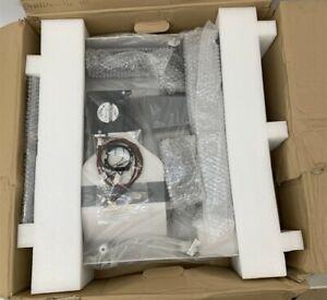 Xerox AltaLink B8090F EPEAT Mod/Tag 042 Kit, 607K25380